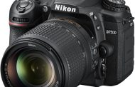 How to Choose Your Next DSLR Lens for Nikon DSLR