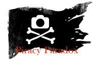 Piracy Paradox
