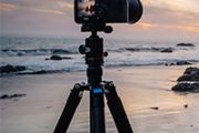 Using a Tripod to Get the Best Pictures