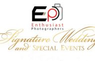 Wedding & Event Details